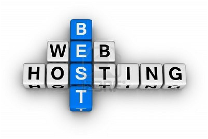 best-webhosting-services-topwebsearch
