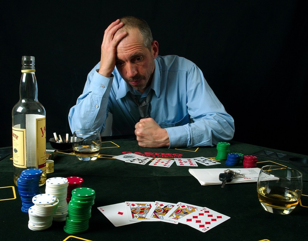 gambling-images-topwebsearch