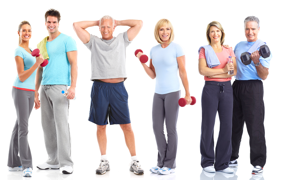 health-fitness-tips-topwebsearch-2015
