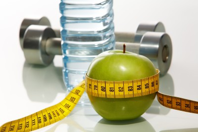 health-fitness-tips-topwebsearch