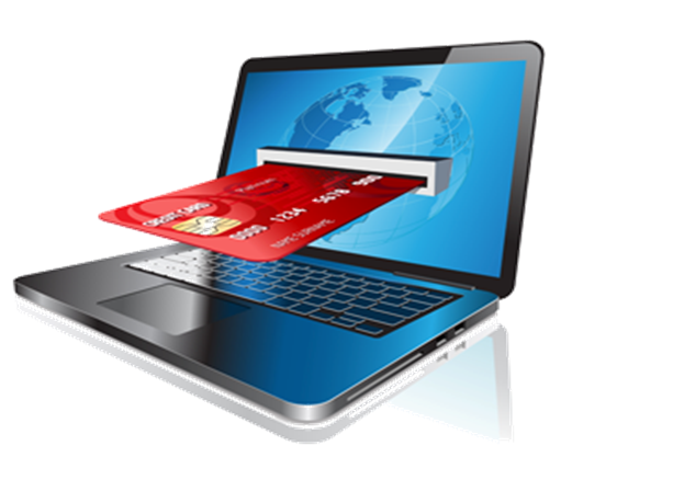 online-banking-topwebsearch