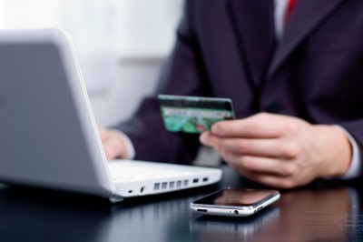online-banking-topwebsearch-2015